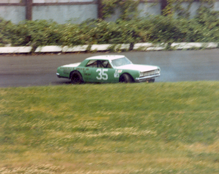 Bob Hall Yakima >> Portland Archives - Northwest Stock Car Racing
