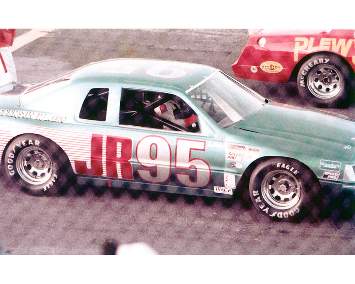 1980's Archives - Page 2 of 4 - Northwest Stock Car Racing