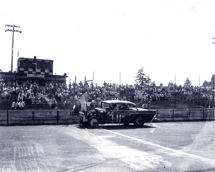Bob Hall Yakima >> 1960's Archives - Page 3 of 12 - Northwest Stock Car Racing